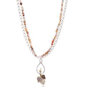 eSBe by Sara Blaine Jewelry - eSBe - #10796 Eve Pendant Necklace